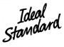 Санитарен фаянс Ideal Standard