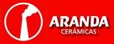 Плочки за баня от ARANDA CERAMICAS