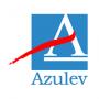 Плочки за баня от AZULEV