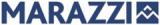 Плочки за баня от MARAZZI