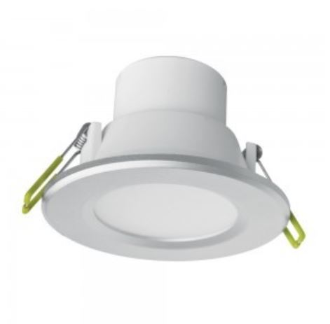 LED Осветление Top LED 6W 4000K - CL/SR