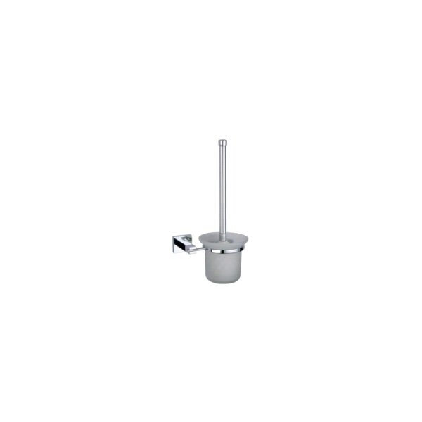 WC четка Куатро ICA 2809 - Outlet (-50%)