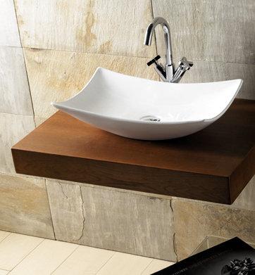for Muebles para lavamanos modernos