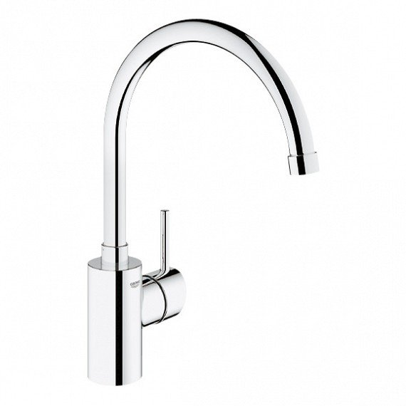 Кухненски смесител Concetto - GROHE