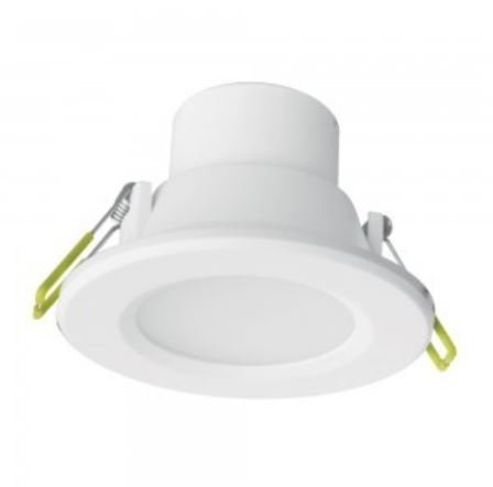 Луна Top LED 6W 3000K - WW/WH