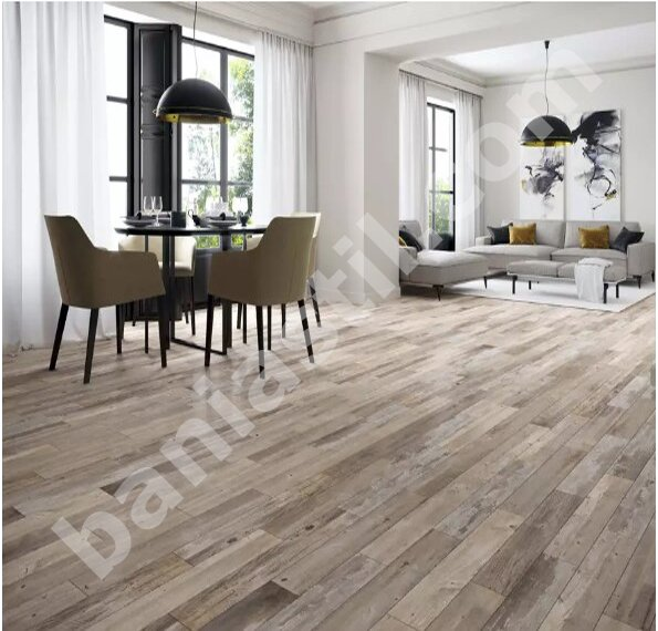 Гранитогрес Barnwood Tilden Gray MY - STN (-15%)