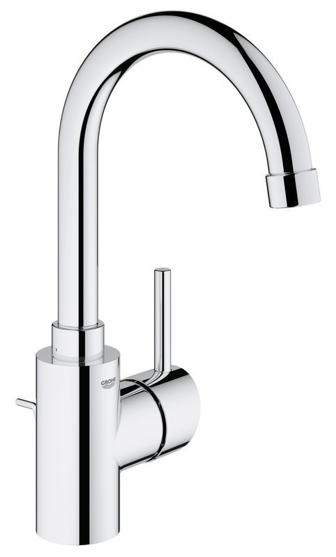 Смесител за умивалник Concetto Grohe - Outlet (-40%)