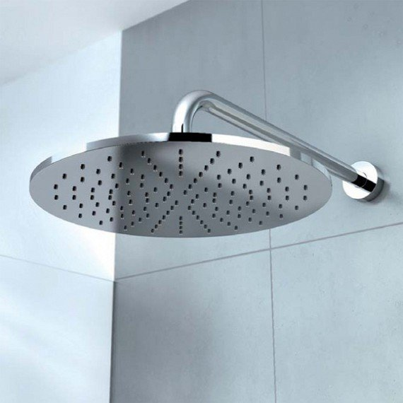 Душ пита Irain Luxe Rainshower 200mm - IDEALSTANDARD