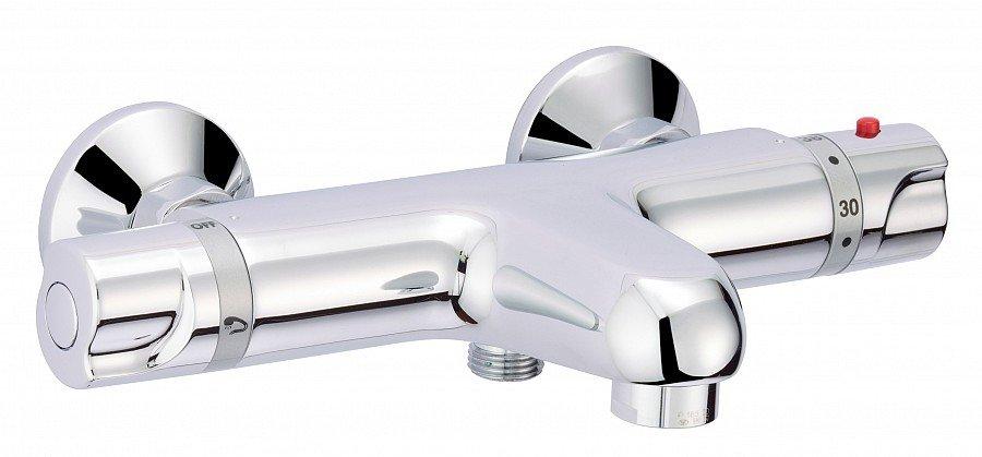 f9dae3a1103 Смесители за баня | смесител за вана и душ с термостат inca pro ...