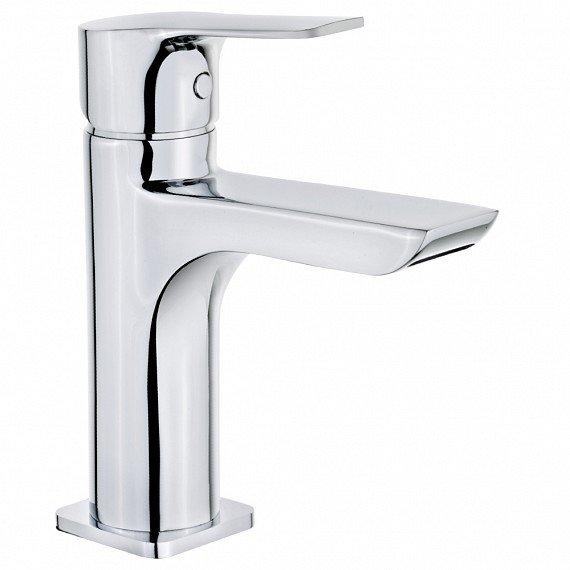 328171d491a Смесител за мивка Palma Cascade - TEKA