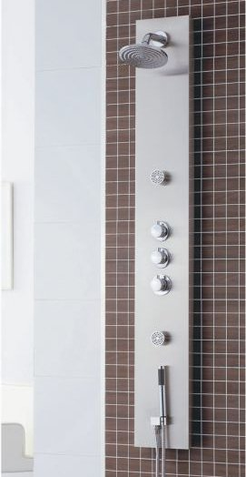 Хидромасажен панел HX 3014 - OUTLET (-40%)