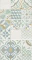 Decor Provenza Mix White