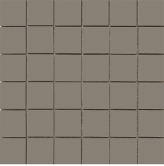Mosaico Timeless Taupe