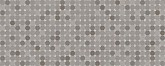 Decor Glow Marengo