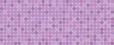 Decor Glow Purple